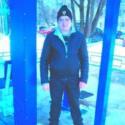 Денис Потемкин, 32, г.Нахабино