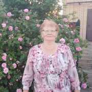 Дария, 62, г.Набережные Челны