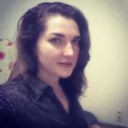 Анастасия, 27, г.Озерск