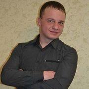 Павел, 36, г.Меленки
