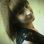 Катюшка, 29, г.Кузнецк
