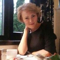 Ксения, 41 год, Лев, Москва