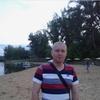 Александр, 37, г.Ясный