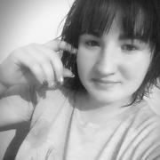Дарья, 19, г.Красноярск