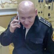 Сергей 47 лет (Весы) Мытищи
