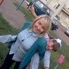 Ирина, 28, г.Стерлитамак