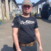 Некруз, 37 лет, Козерог