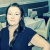 Анна, 43, г.Харьков