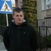 Эдуард, 27, г.Брест