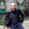 Василий, 56, г.Кишинёв