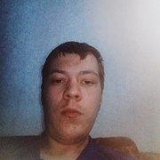 Дима, 21, г.Туран