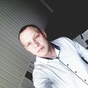 Ян, 30, г.Чехов