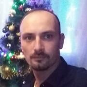Дмитрий, 30, г.Сморгонь