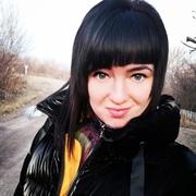Дарья, 28, г.Калач
