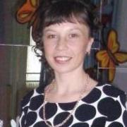 Елена, 36, г.Алапаевск