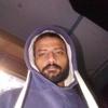Ammad Ullah, 27, Karachi