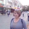 Inna, 33, Pitsunda