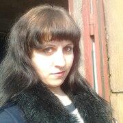 Кристюша 27 Александровка