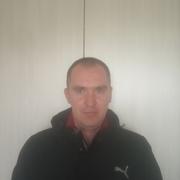 Николай, 36, г.Шумерля