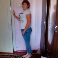 Анна, 44 года, Рыбы, Бахмут