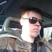 Дима, 29, г.Светлогорск