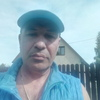 Игорь, 48, г.Ожерелье
