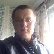 Павел, 23, г.Чайковский