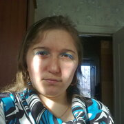Ольга, 36 лет, Весы