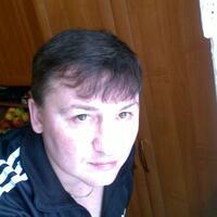 Александр, 46 лет, Близнецы, Орехово-Зуево