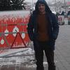 мардон, 41, г.Ташкент