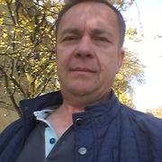 Владимир 50 Ярославль