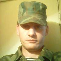 Mark, 43 года, Стрелец, Смоленск