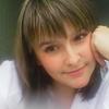 Алёна, 32, г.Конотоп