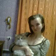катя, 30, г.Троицк