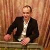 Aurelijus, 45, г.Вильнюс