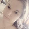 Дария, 21, г.Черкассы