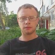 Тёма Провкин, 24, г.Коломна