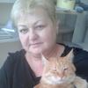 Наталья, 48, г.Южное