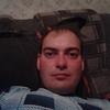 Денис, 30, г.Зимовники