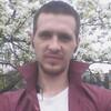 Кай, 22, г.Кемерово