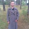 Ринат, 33, г.Нефтекамск