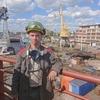 Коняев Андрей Евге, 45, г.Выборг