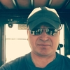 Игорь, 42, г.Новый Уренгой