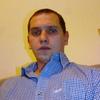 Сергiй, 33, Луцьк