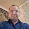 Николай, 59, г.Орел