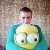Сергей, 24, г.Железногорск-Илимский