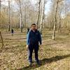 Dmitrij, 31, г.Алабино