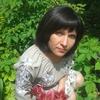 Елена, 40, г.Гребёнки