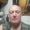 Андрей, 49, г.Киров (Кировская обл.)