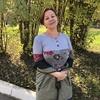 Татьяна, 53, г.Краснодар